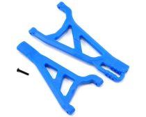 RPM bal első lengőkar szett kék