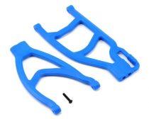 RPM lengőkar szett jobb hátsó állítható kék