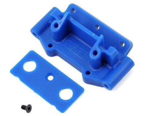 RPM első bulkhead kék