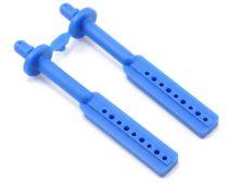 RPM karosszéria tartó kék