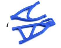 RPM lengőkar hátsó kék