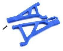 RPM lengőkar szett jobb első kék