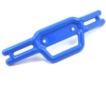 RPM első lökhárító kék