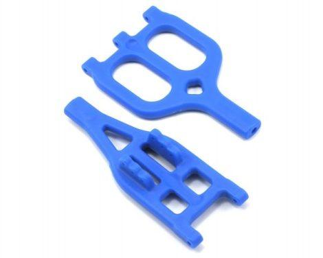 RPM lengőkar szett kék