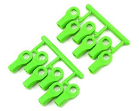 RPM csuklószár zöld