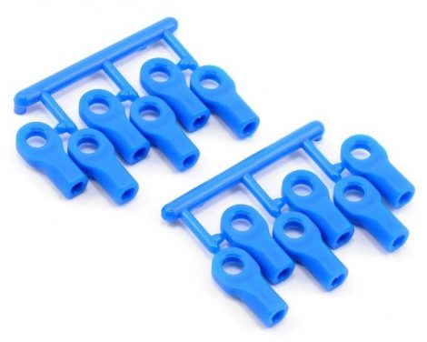 RPM csuklószár kék