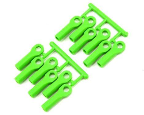RPM csuklószár hosszú zöld