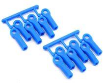 RPM csuklószár hosszú kék