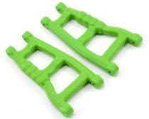 RPM hátsó lengőkar zöld