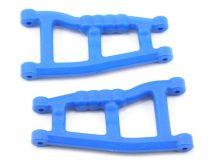 RPM hátsó lengőkar kék