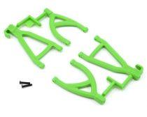RPM hátsó lengőkar szett zöld