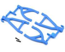 RPM hátsó lengőkar szett kék