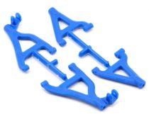 RPM lengőkar szett első kék