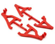 RPM lengőkar szett első piros