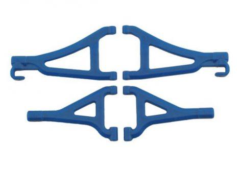 RPM első lengőkar szett kék