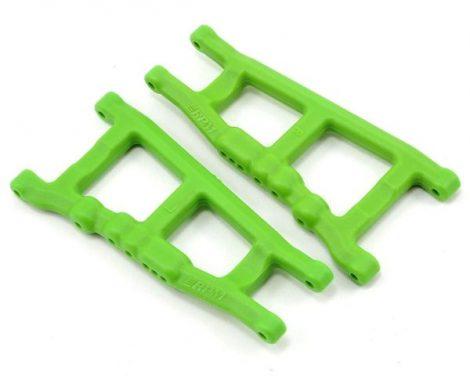 RPM lengőkar zöld