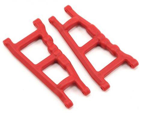 RPM lengőkar piros