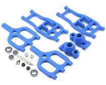 RPM hátsó fútómű átalakító szett kék