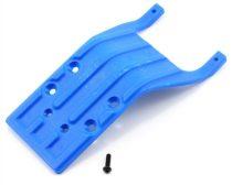 RPM hátsó skid plate kék