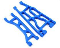 RPM lengőker szett-kék Traxxas X-Maxx