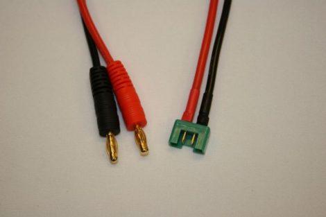 Töltőkábel MPX csatlakozóval