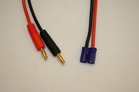 Töltőkábel EC3 csatlakozóval