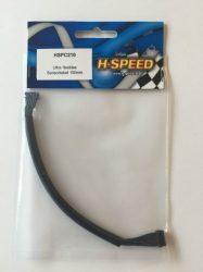 Flexibilis szenzor kábel 150mm