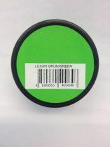 Lexan spray zöld  150ml