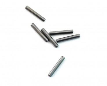 Mugen stift 2,5x15,8mm