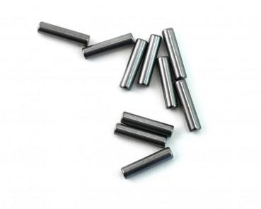 Mugen stift 3,0x12,8mm