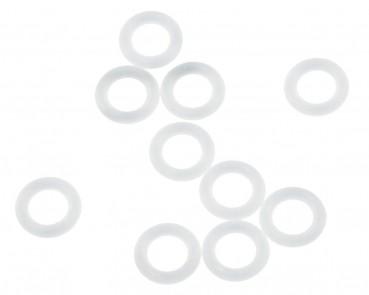 Mugen O gyűrű 5mm difihez