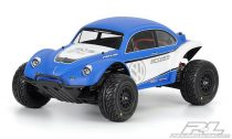 ProLine Volkswagen Baja Bug II karosszéria  Festetlen!