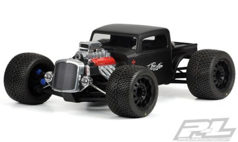 ProLine Rat Rod