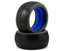 ProLine Holeshot M3 VTR 4.0 gumi tőméssel 1pár