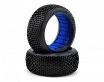 ProLine Bow-Tie 2.0 X4 gumi tőméssel 1pár