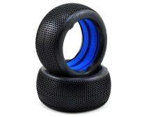 ProLine Blockade X2 VTR 4.0 gumi tőméssel 1pár