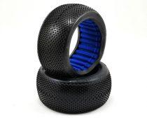 ProLine Suppressor X3 VTR 4.0 gumi tőméssel 1pár