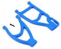 RPM Bal hátsó lengőkar szett-kék