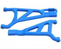 RPM Jobbl első lengőkar szett-kék