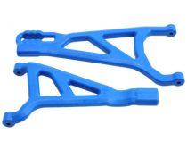 RPM Bal első lengőkar szett-kék