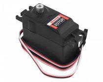 Traxxas Digital Servo vízálló fémfogaskerekes növelt sebességű