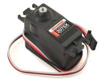 Traxxas Digital Servo vízálló fémfogaskerekes