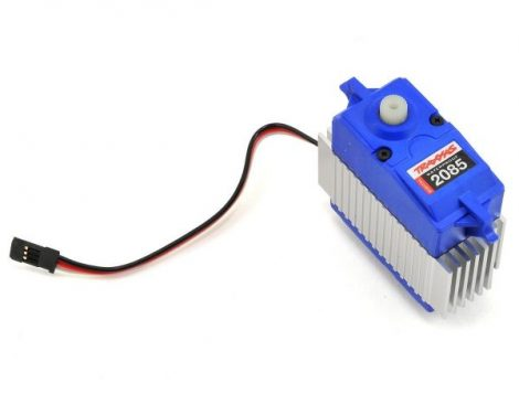 Traxxas 2085 Servo Digital High-Torque