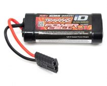 Traxxas Power Cell 1200mAh 7,2V