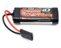 Traxxas Power Cell 1200mAh 7,2V