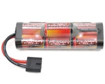Traxxas Power Cell 3000mAh 8,4V