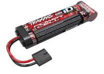 Traxxas Power Cell 3300mAh 8,4V