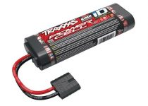 Traxxas Power Cell 3300mAh 7,2V