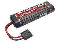 Traxxas Power Cell 3300mAh 7,2V