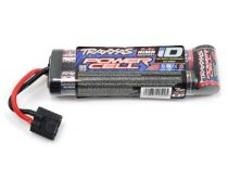 Traxxas Power Cell 4200mAh 8,4V